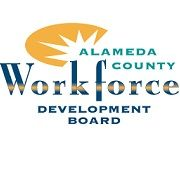 Login to Alameda County